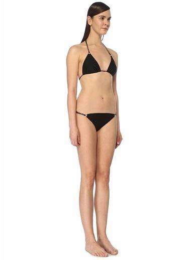 Jonathan Simkhai Bikini Üst Siyah